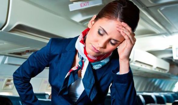 stewardess-414190